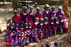 Maasai Dolls for Sale