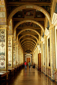 The Raphael Loggia in the Hermitage Museum - Saint Petersburg, Russia ... May 27, 2009 ... Photo by Rob Page III