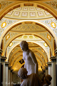 Inside the Hermitage Museum - Saint Petersburg, Russia ... May 27, 2009 ... Photo by Rob Page III