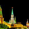 Images of Red Square