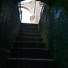 Stairway Up