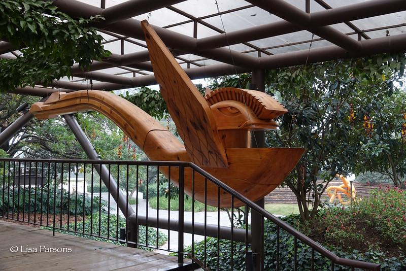El Tenedor del Cerro Restaurant