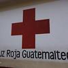 Cruz Roja Guatemala
