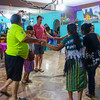 Learning Local Traditional Dance