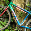 Maya Tour Bicycle