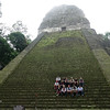 Ruta Maya Group Photo