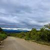 Into the Mountains of Honduras