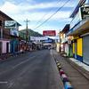 Morning in Boaco