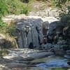 River Canyon
