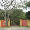 Centro Ecologico San Gabriel