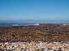 Cape of Good Hope - Atlantic and Indian Oceans Meeting Point