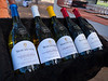 The Product at Boschendal Vineyards
