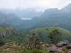 Blyde River Canyon  -  Mpumalanga