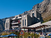 Table Mountain Cable Car Ground Station
