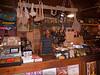 Pilgrims Rest General Store