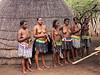 Zulu Brides