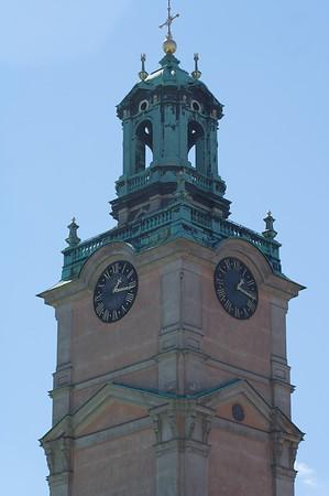 Storkyrkan