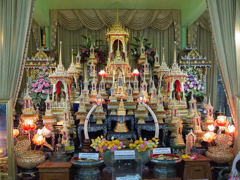 Wat Takarong