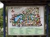 The Bangkok Dusit Zoo