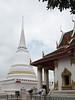 Wat Suwandararam