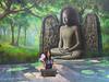 Art in Paradise Interactive Exhibits
