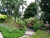 Rose Garden Cultural Center