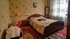 Grand daughter's bed room, Kremenchug, Ukraine.