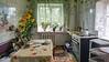 Farm's family kitchen, Kremenchug, Ukraine.