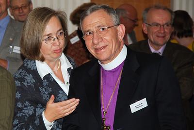 2011 VELKD Synod