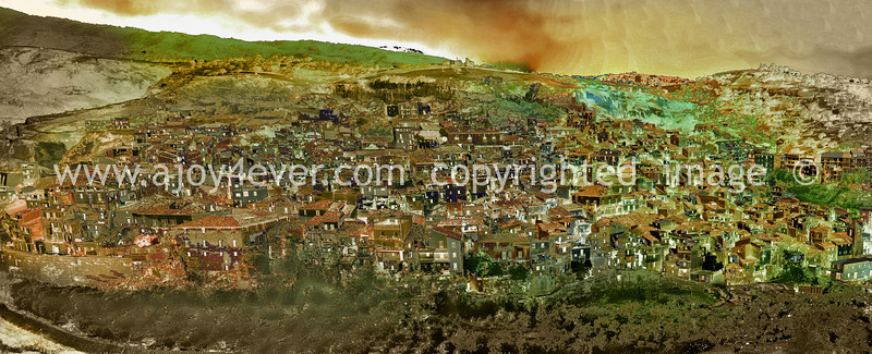 Guardavalle_Panorama3b4c_pic384-388book2L psd