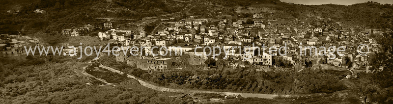 Guardavalle_Panorama1b5c_pic_394-395book2L psd