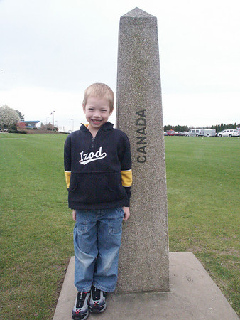 2006 апрель