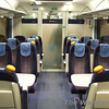 1st Class on 450049. Fri 12.01.07