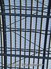 Roof Detail. Sat 26.01.08