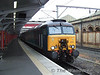 57315 at Crewe. Fri 22.05.09