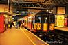 5702 at London Waterloo. Sat 20.11.10
