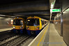 Dalston Junction sees 378152 and 378137. Fri 14.05.10