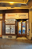Tobacconist at Uxbridge Station.  Sun 15.05.11
