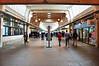 Uxbridge Station.  Sun 15.05.11