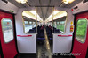 The smart refurbished interior of 150002. The smart refurbished interior of 150002. Mon 11.06.12