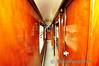 MKI BCK Corridor. Thurs 03.10.13