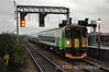 153334 + 170635 1803 Dorridge - Stourbridge Jct. Thurs 03.10.13