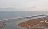 The Rockaways on Long Island. Tues 12.11.13