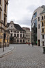 University of Wroclaw. Fri 01.02.13