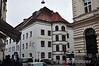 Hofbräuhaus München. Fri 07.11.14