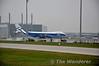 Air Bridge Cargo VQ-BVR at Munich. Fri 07.11.14