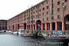 Albert Dock, Liverpool. Sat 03.05.14