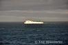 Irish Ferries Epsilon. Fri 27.11.15