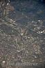 Birmingham City Centre. Viewed from EI236 DUB-LGW. Fri 05.06.15
