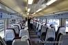Standard Class interior of 2403. Fri 05.06.15